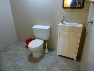 Photo 20: 11638 90 Street in Edmonton: Zone 05 House for sale : MLS®# E4246909