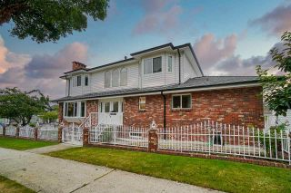 Photo 5: 3303 E 27TH Avenue in Vancouver: Renfrew Heights House for sale (Vancouver East)  : MLS®# R2498753