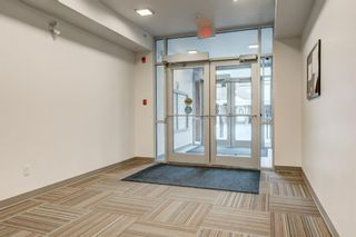 Photo 30: 218 305 18 Avenue SW in Calgary: Mission Apartment for sale : MLS®# A1095821