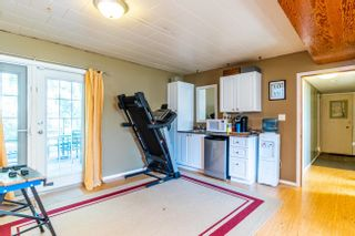 Photo 19: 737 SUMMIT Street in Prince George: Lakewood House for sale (PG City West (Zone 71))  : MLS®# R2614343