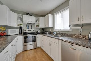 Photo 14: 5206 57 Street: Beaumont House for sale : MLS®# E4253085
