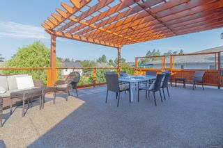 Photo 47: 474 Foster St in : Es Esquimalt House for sale (Esquimalt)  : MLS®# 883732