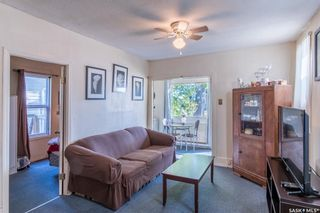 Photo 4: 117 J Avenue South in Saskatoon: Pleasant Hill Residential for sale : MLS®# SK850244