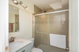 Photo 33: 7119 19A Avenue in Edmonton: Zone 53 House for sale : MLS®# E4263720