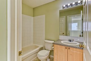 Photo 19: 2079 Bridlemeadows Manor SW in Calgary: Bridlewood Detached for sale : MLS®# A1068489