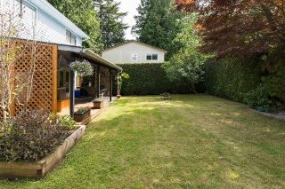 Photo 18: 6475 131A Street in Surrey: West Newton House for sale : MLS®# R2078224