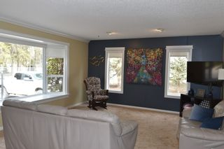 Photo 6: 111 4th Street East in Nipawin: Single Family Dwelling for sale