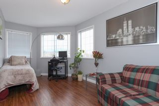 Photo 13: 12323 231B Street in Maple Ridge: East Central House for sale : MLS®# R2146951