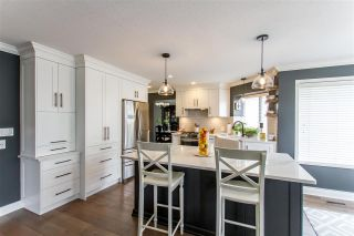 Photo 9: 16 PARKWOOD PLACE in Port Moody: Heritage Mountain House for sale : MLS®# R2460128