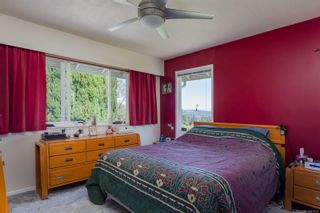 Photo 6: 1687 Centennary Dr in : Na Chase River House for sale (Nanaimo)  : MLS®# 873521