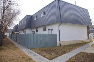 Photo 23: #36 1601 23rd Street N: Lethbridge Row/Townhouse for sale : MLS®# A1077293