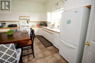 Photo 16: 30 Oakley  Drive in Lundbreck: House for sale : MLS®# A1151620