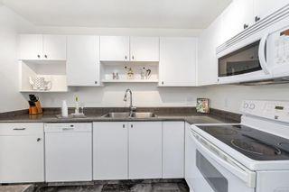 Photo 8: 306 3724 Harriet Rd in : SW Gateway Condo for sale (Saanich West)  : MLS®# 854414