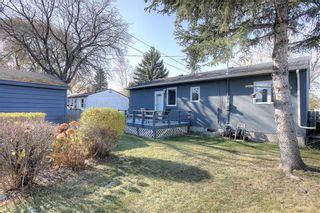 Photo 19: 23 Almond Bay in Winnipeg: Windsor Park Single Family Detached for sale (2G)  : MLS®# 202026329