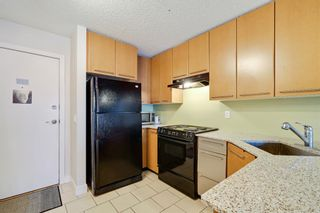 Photo 7: 111 35 Richard Court SW in Calgary: Lincoln Park Apartment for sale : MLS®# A1068844