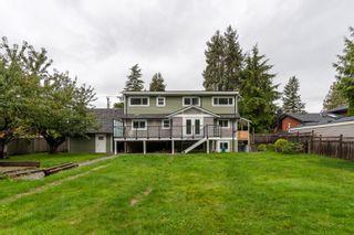 Photo 37: 962 53A Street in Delta: Tsawwassen Central House for sale (Tsawwassen)  : MLS®# R2622514