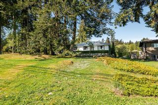 Photo 4: 8720 East Saanich Rd in : NS Bazan Bay House for sale (North Saanich)  : MLS®# 873653