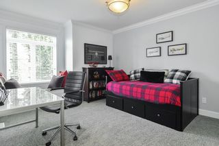 """Photo 15: 8913 MOWAT Street in Langley: Fort Langley House for sale in """"Fort Langley Village"""" : MLS®# R2545349"""