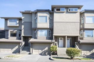 Photo 2: 11 12880 RAILWAY AVENUE in Richmond: Steveston South Home for sale ()  : MLS®# R2025037