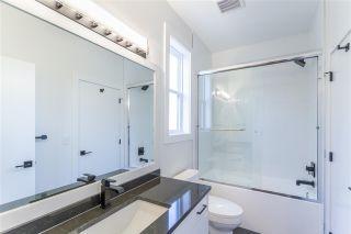 Photo 21: 16736 18B Avenue in Surrey: Pacific Douglas House for sale (South Surrey White Rock)  : MLS®# R2530762