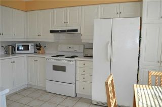 Photo 9: 309 1750 Bayview Avenue in Toronto: Mount Pleasant East Condo for sale (Toronto C10)  : MLS®# C3517869
