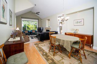 Photo 16: 6349 Pinewood Lane in : Na North Nanaimo Row/Townhouse for sale (Nanaimo)  : MLS®# 882508