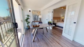 Photo 18: PACIFIC BEACH Condo for sale : 2 bedrooms : 4944 Cass St #207 in San Diego