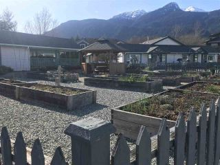 "Photo 18: 402 1203 PEMBERTON Avenue in Squamish: Downtown SQ Condo for sale in ""EAGLE GROVE"" : MLS®# R2553642"
