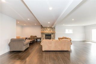 Photo 12: 514290 2nd Line in Amaranth: Rural Amaranth House (Bungalow) for sale : MLS®# X4155889
