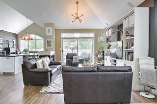 Photo 8: 10215 111 Street in Edmonton: Zone 12 Townhouse for sale : MLS®# E4258421