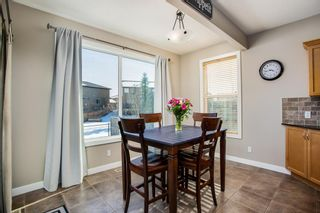 Photo 8: 2081 Luxstone Boulevard SW: Airdrie Detached for sale : MLS®# A1073784