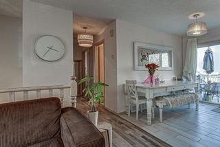 Photo 10: 314 Nelson Road: Carseland Detached for sale : MLS®# A1040058
