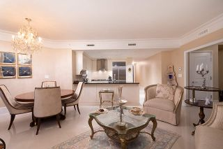 Photo 10: PH1 533 WATERS EDGE Crescent in West Vancouver: Park Royal Condo for sale : MLS®# R2573412