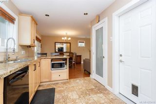 Photo 14: 3225 Mallow Crt in VICTORIA: La Walfred House for sale (Langford)  : MLS®# 836201
