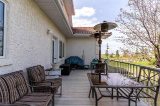 Photo 11: 25057 TWP RD 490: Rural Leduc County House for sale : MLS®# E4243454