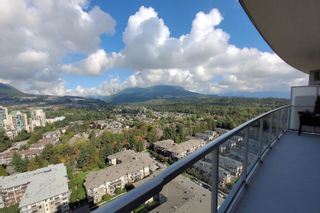 """Photo 27: 3006 3102 WINDSOR Gate in Coquitlam: New Horizons Condo for sale in """"CELADON"""" : MLS®# R2623900"""