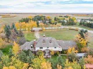 Photo 49: 54509 RR 232: Rural Sturgeon County House for sale : MLS®# E4265348