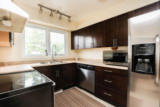 Photo 19: 45 Normandy Drive in Winnipeg: Crestview Residential for sale (5H)  : MLS®# 202120877