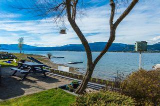 Photo 64: 145 1837 Blind Bay Road in Blind Bay: House for sale : MLS®# 10134237