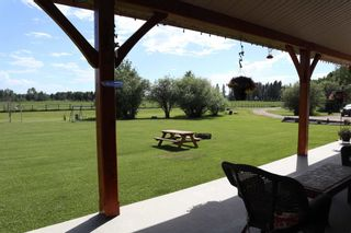Photo 36: 461015 RR 75: Rural Wetaskiwin County House for sale : MLS®# E4249719
