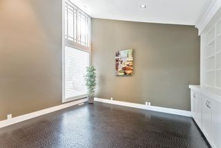 Photo 14: 12715 Canso Place SW in Calgary: Canyon Meadows Detached for sale : MLS®# A1130209