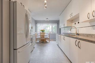 Photo 10: 2422 37th Street West in Saskatoon: Westview Heights Residential for sale : MLS®# SK866838