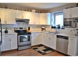 Photo 6: 1917 152 AV: Edmonton House for sale : MLS®# E3411940