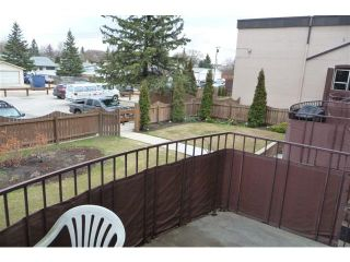 Photo 13: 3467 Portage Avenue in WINNIPEG: Westwood / Crestview Condominium for sale (West Winnipeg)  : MLS®# 1207136