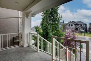 Photo 43: 127 Springbluff Boulevard SW in Calgary: Springbank Hill Detached for sale : MLS®# A1140601
