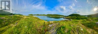Photo 1: 0 Main Street in Moretons Harbour: Vacant Land for sale : MLS®# 1235758