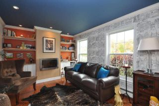 Photo 6: 1139 Elise Victoria Drive in Windsor Junction: 30-Waverley, Fall River, Oakfield Residential for sale (Halifax-Dartmouth)  : MLS®# 202103124