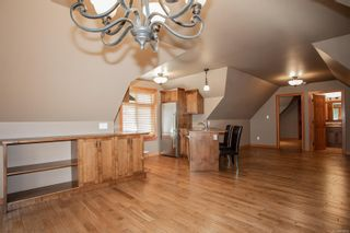 Photo 62: 3237 Ridgeview Pl in : Na North Jingle Pot House for sale (Nanaimo)  : MLS®# 873909