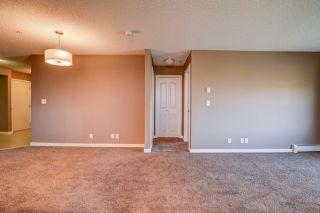 Photo 9: 318 12045 22 Avenue in Edmonton: Zone 55 Condo for sale : MLS®# E4250523