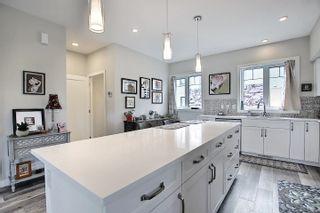 Photo 10: 1 1023 173 Street in Edmonton: Zone 56 Townhouse for sale : MLS®# E4246751